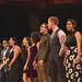 050116_SAMC-Awards-6929