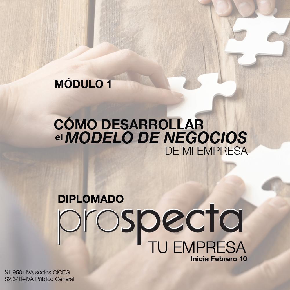 promo-web-mod-1