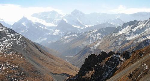 100 Circuito Annapurnas (131)
