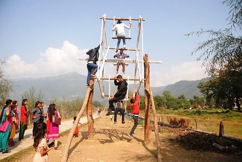 24 Pokhara (10)
