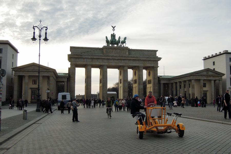 Berliini_yleis_brandenburger_web