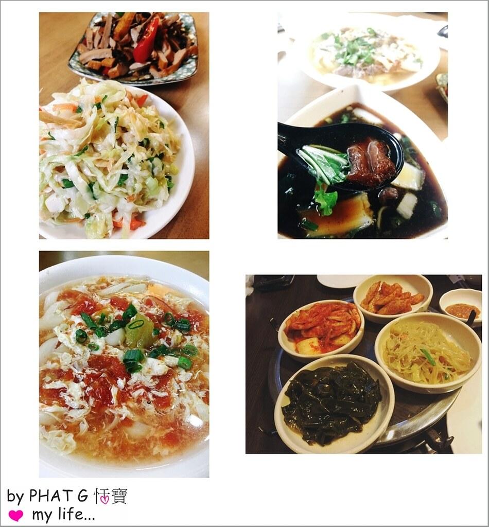 diet 01