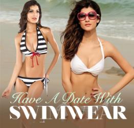 Swimwear2