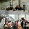 Yesterday in @mustafaelhoseny wedding :) Happy day in Mansoura city. #friends #Wedding