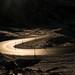 Julier Pass Switzerland by tomasz k