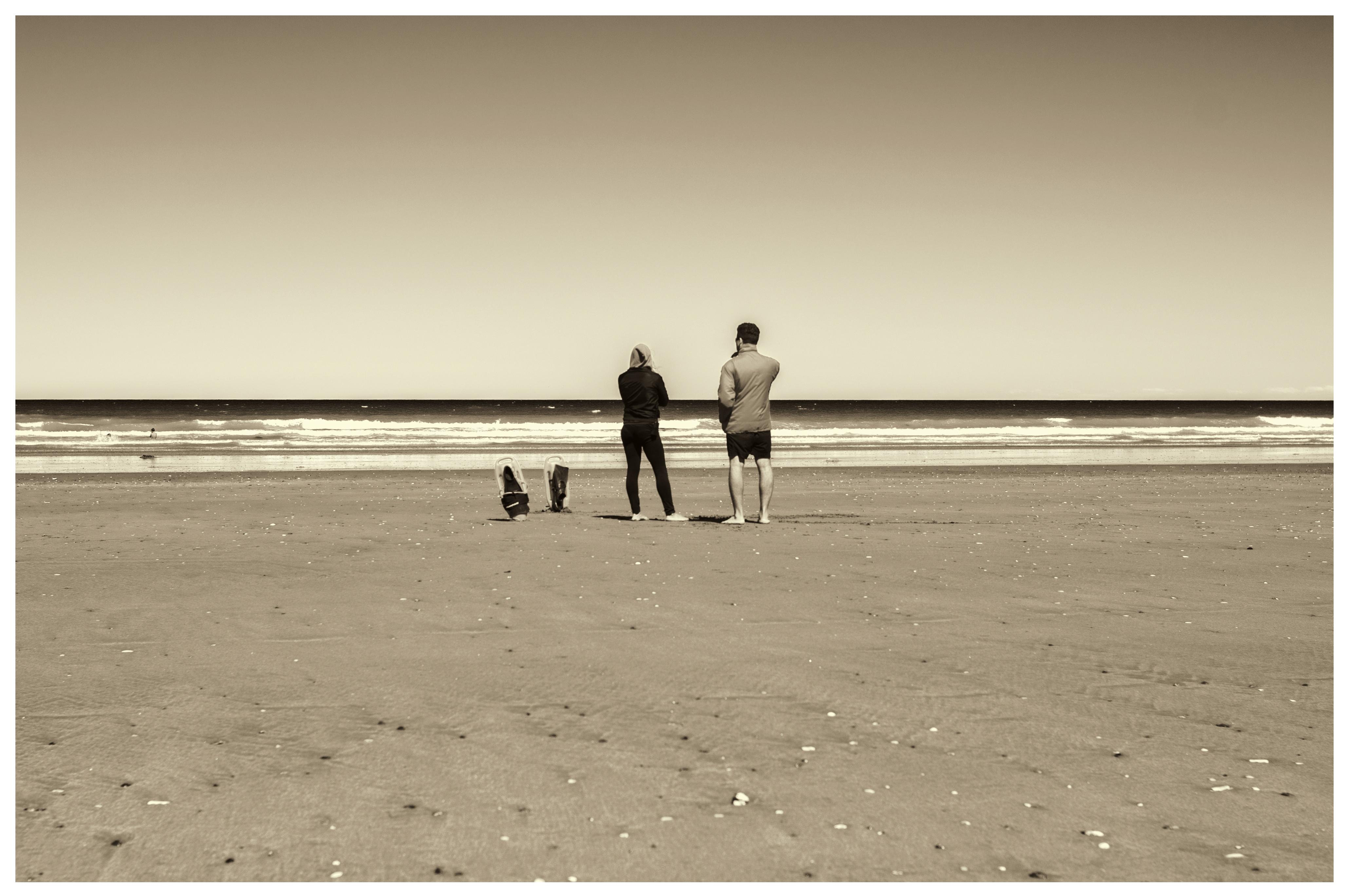 Playa de fin de semana 24159077805_4cd9ff11e3_o