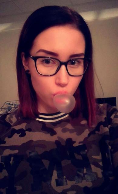 Snapchat-1376345256204079352