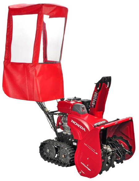 new honda manual vehicle snowblowers as start vdc electric backup inventory recoil en with