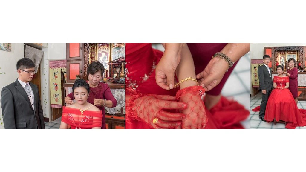 婚攝樂高_婚禮紀錄_027