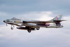 Hawker_Hunter_F6A,_UK_-_Air_Force_AN2269812
