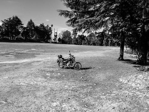 india geotagged biketrip lohaghat champawat uttarakhand abottmount