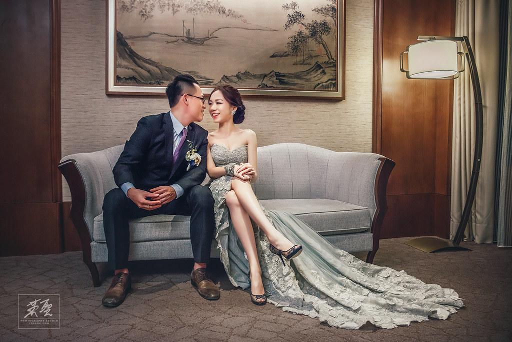 婚攝英聖-婚禮記錄-婚紗攝影-24374753095 98054c2306 b