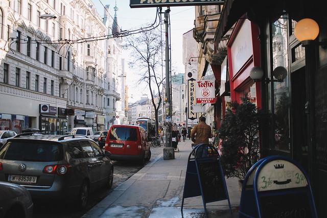IMG_2417edB, The Curly Head, Thecurlyhead, Amelie, Wien, Vienna, Travel Diary, Photo Diary, Traveldiary, Photodiary, Photography, Fotografie