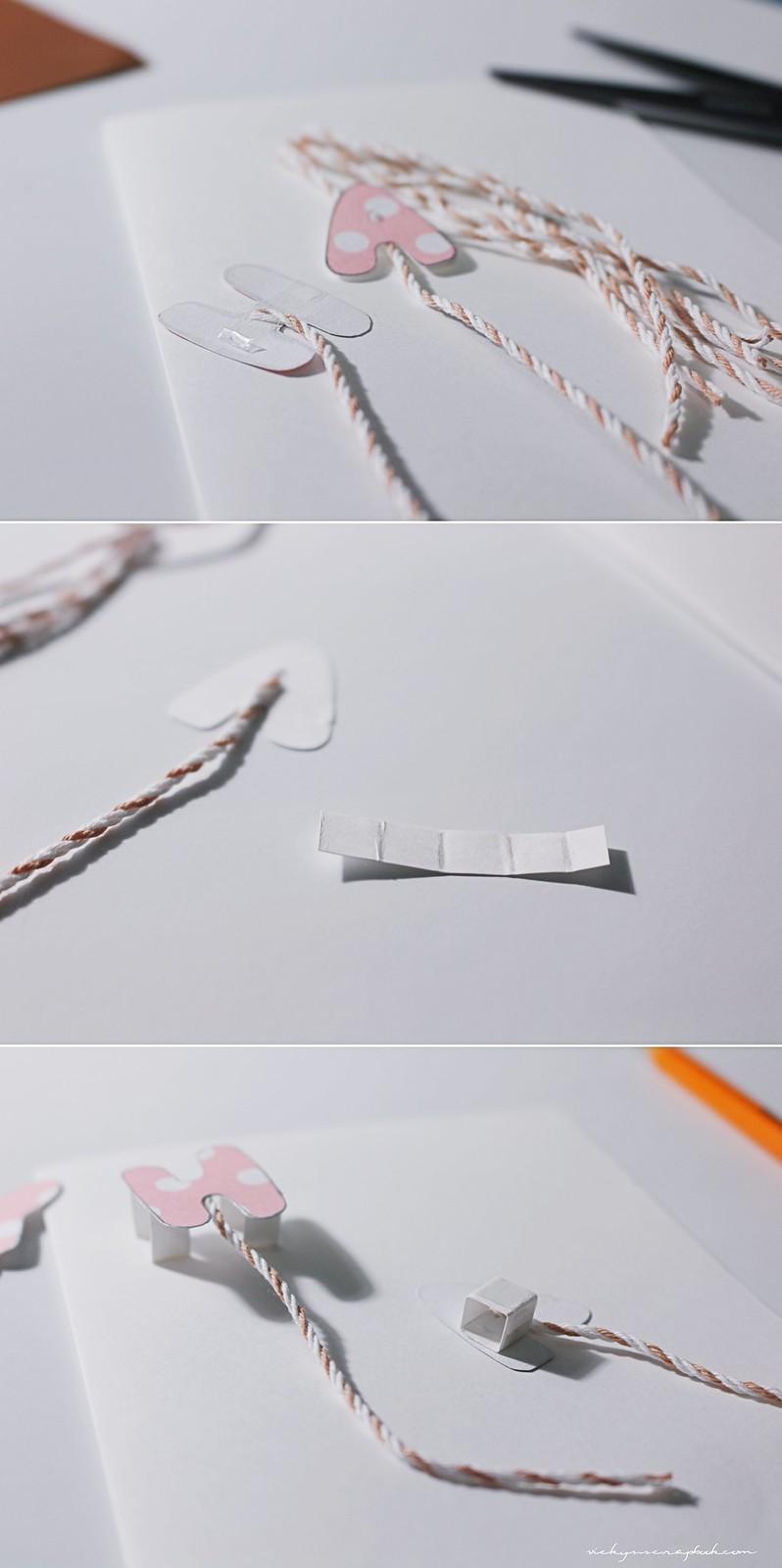 ballooncard2_vickyt