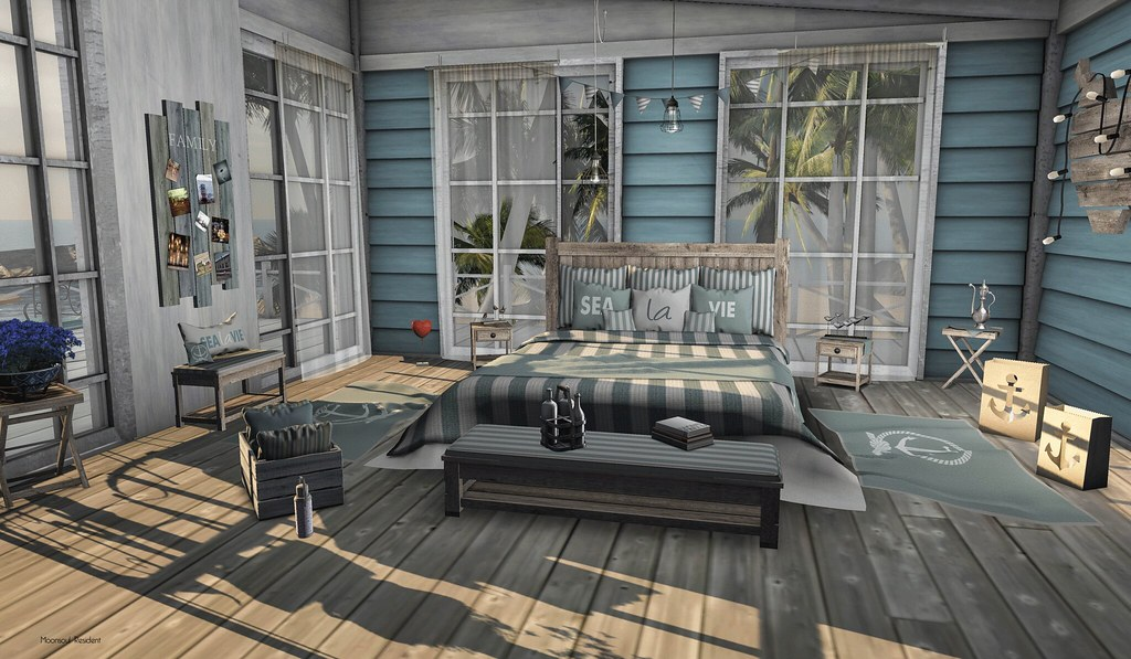 GOOSE---Sea-la-vie-bedroom-&-juara-beach-house-web