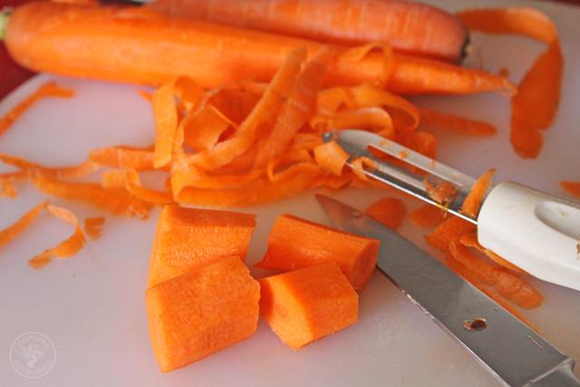 Ensalada de brócoli, zanahoria www.cocinandoentreolivos.com (6)