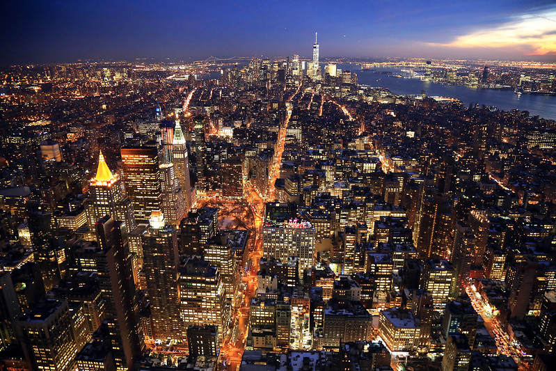 skyline-view-new-york-by-night