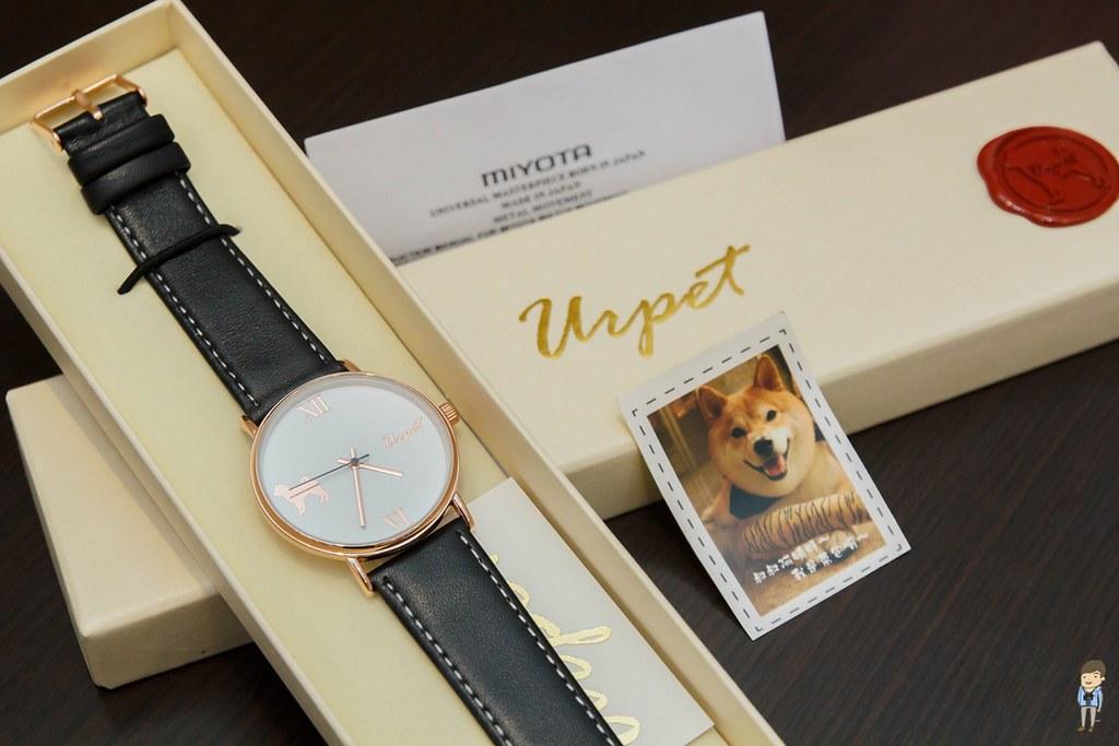 手錶 (5)