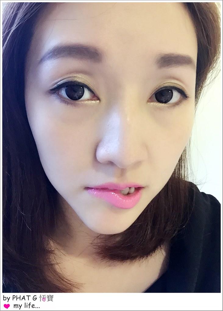 lips 19