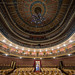 Teatro Juárez [3178] by josefrancisco.salgado