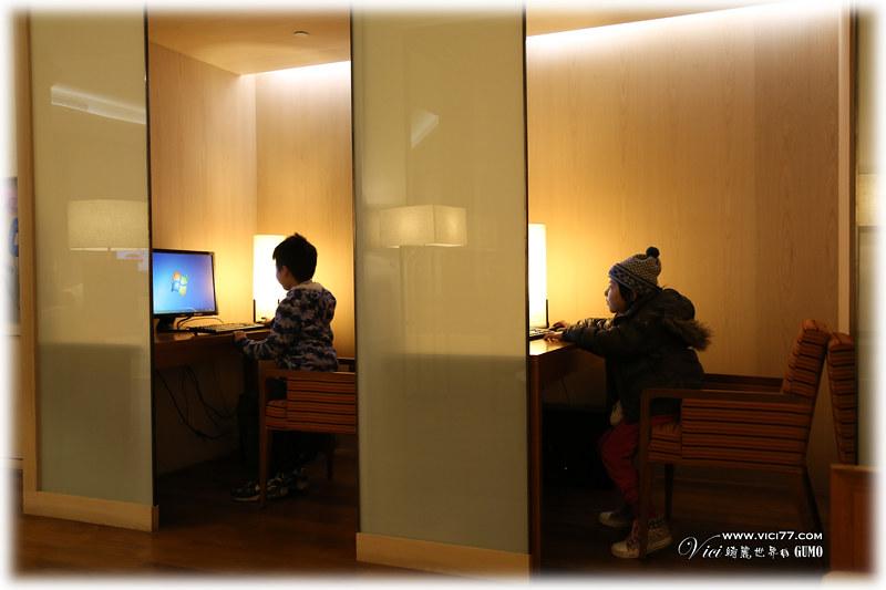 0125金聯酒店107