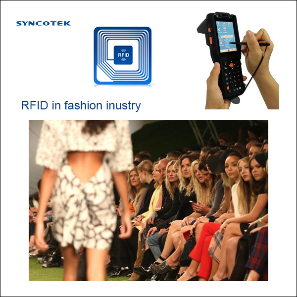 rfid-in-fashion-industry