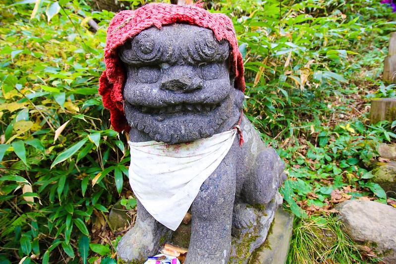 2014-10-04_00035_那須岳.jpg
