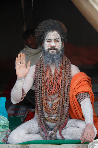 KubhaMela