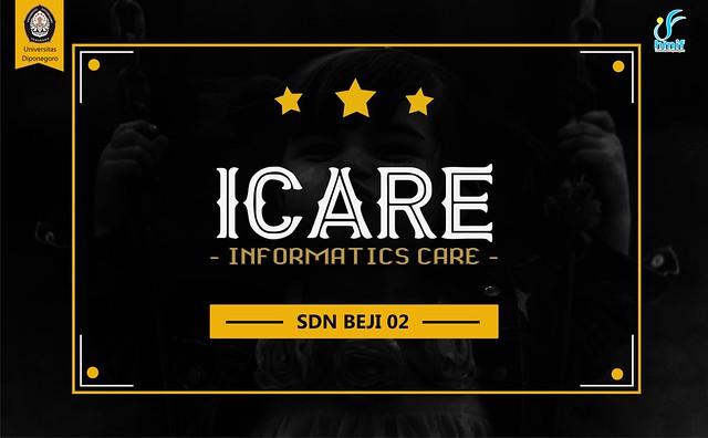 I-Care 2015