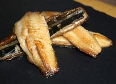 Lancashire Smoked Kippers