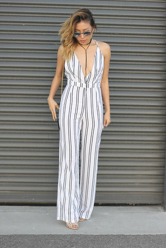 shop tobi,tobi,jumpsuit,striped jumpsuit,chictopia,street style,quay Australia,ysl,saint laurent,forever 21,boho style,bohemian,choker,90s style,f21xme,lucky magazine contributor,fashion blogger,lovefashionlivelife,joann doan,style blogger,stylist,what i wore,my style,fashion diaries,outfit,orange county blogger,oc fashion blogger