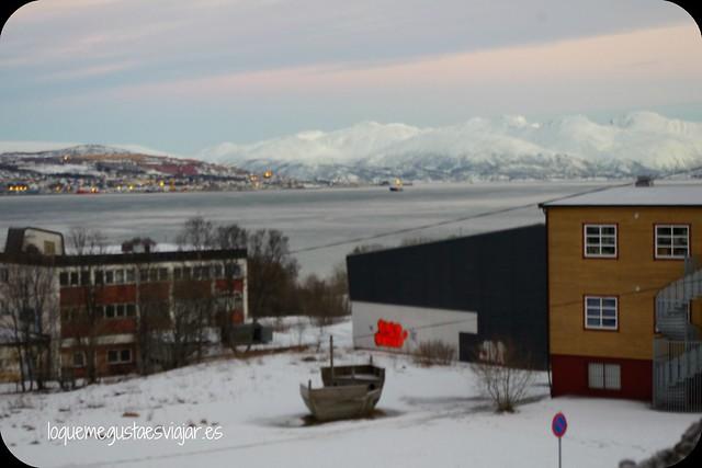 Tromso15