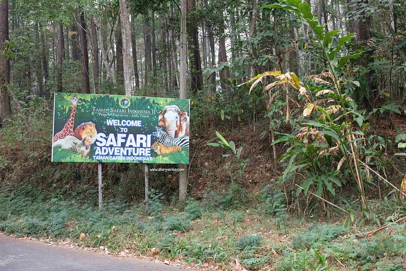 taman safari prigen 1