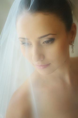 www.drive-studio.md Filmare aeriana si o zi in afara nuntii plus fhotobook gratis