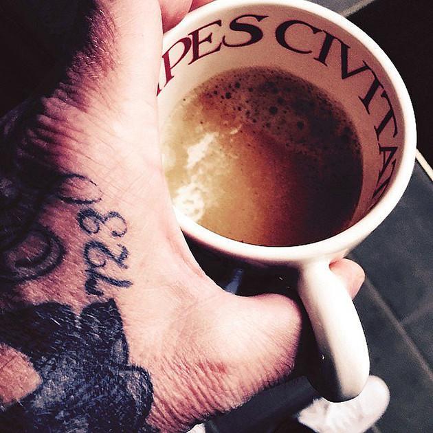 David-Beckham-tattoo-5