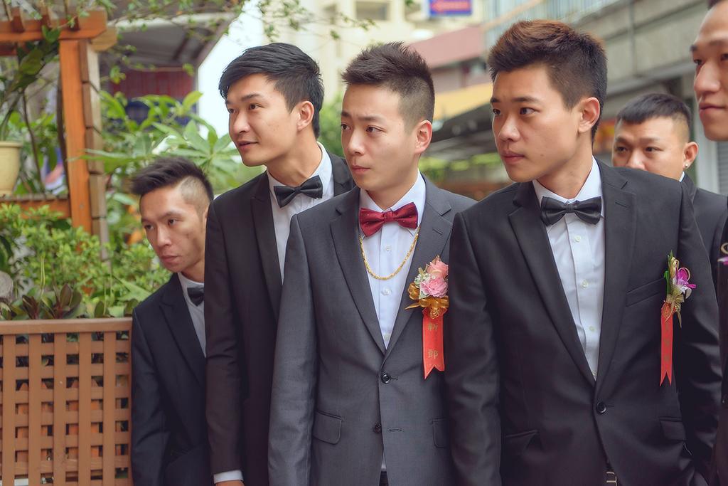 20151230后里東達婚宴會館婚禮記錄 (188)
