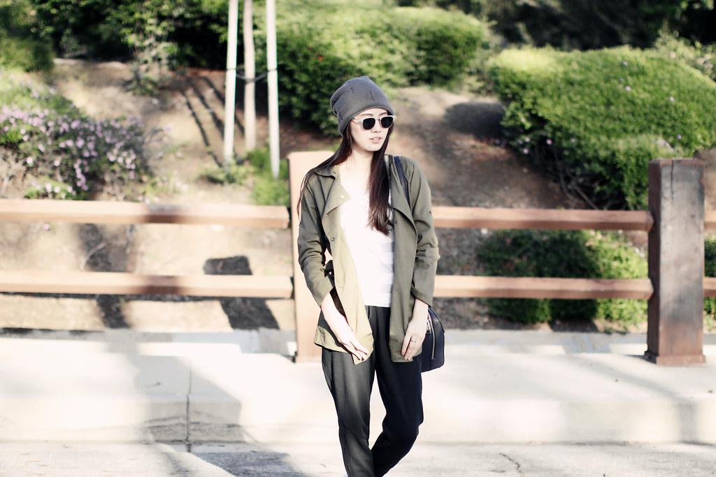 9375-street-style-olive-green-utility-jacket