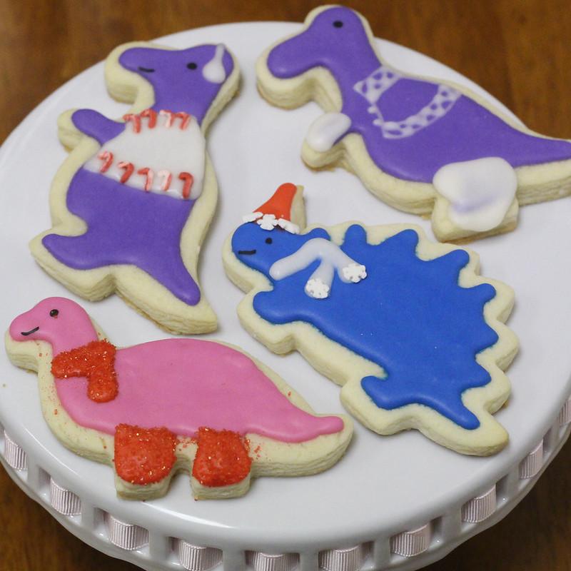 Christmas Dinos (1)