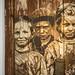 Kids! by Fototerra.cat