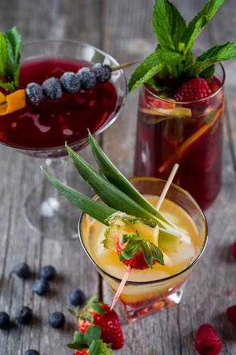 2016-03-22 – Drink Recipes-157