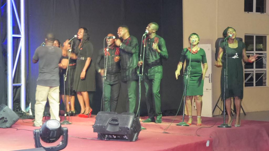 St Harmony Productions (23)