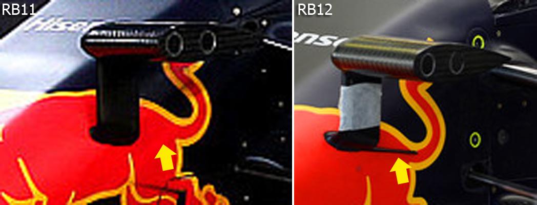 rb12-camera