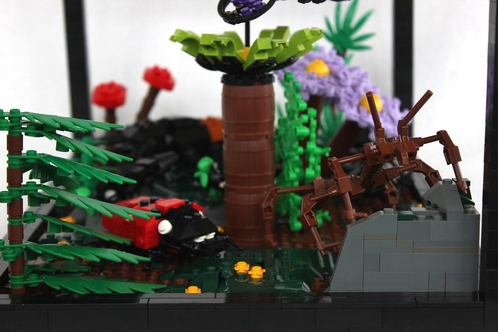 LEGO ιδέες για το σπίτι - Σελίδα 4 25862674704_e4e60712c1_b