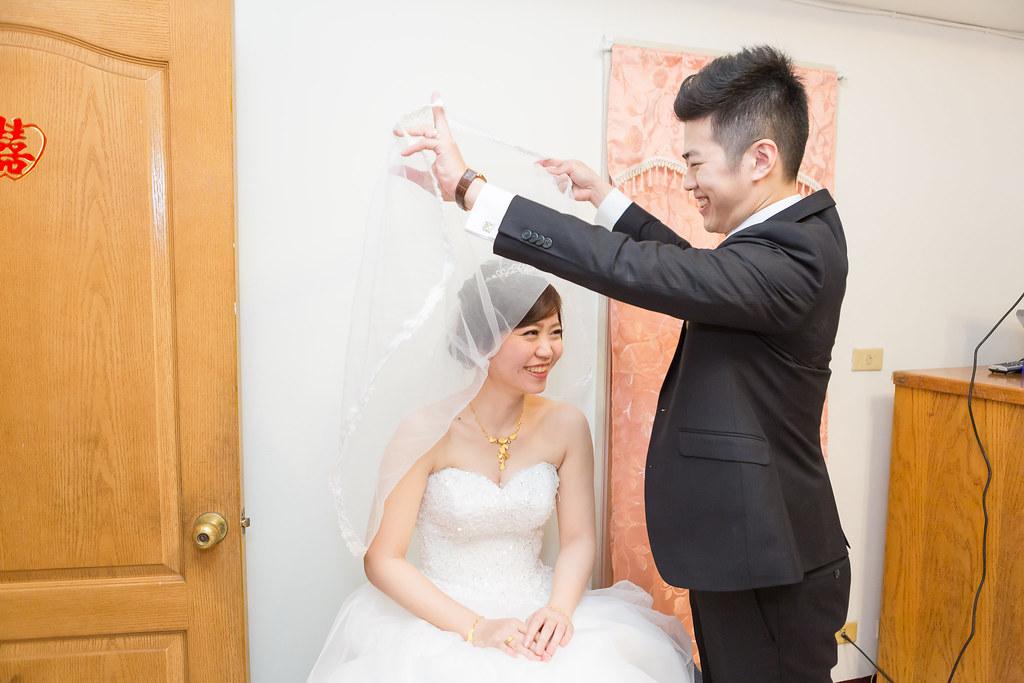 結婚儀式精選-204