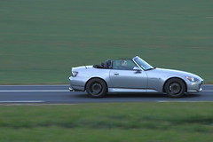 honda s2000 - Photo of Ageville