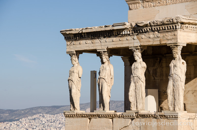 acropolis-atenas-museo