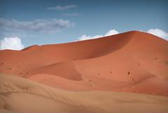Marroc 2016