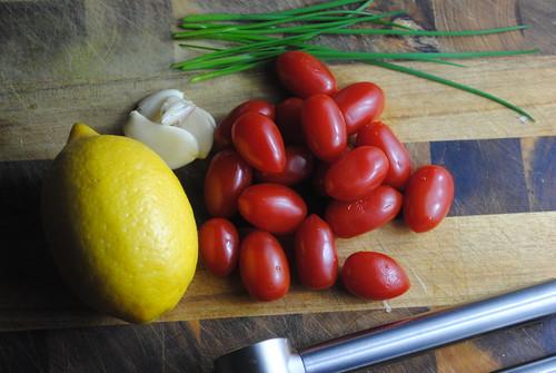 seafood-scampi-pasta (2)