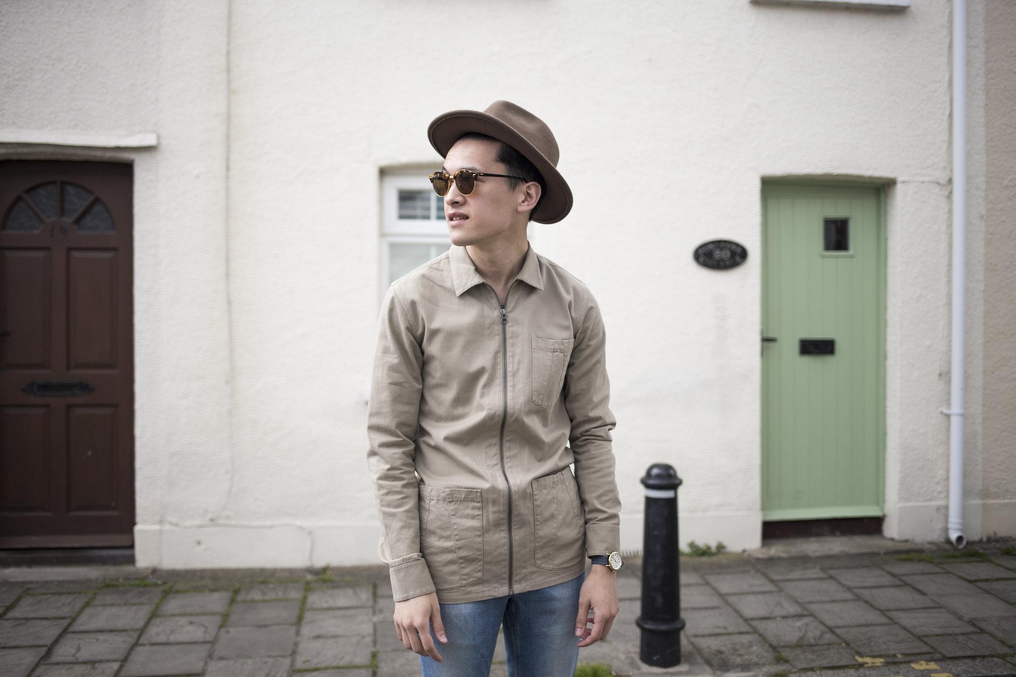 Jordan_Bunker_dune_london_1