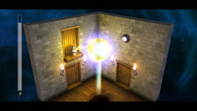 Lumo_Zone2_CSec1_LightBall_1.488909